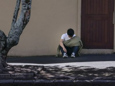 Study revealed New Zealand's widespread worker exploitation
