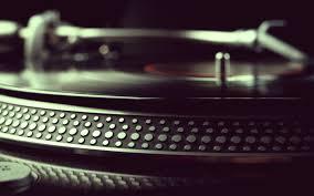 How Vinyls Survive The Digital Age
