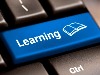 The Importance of Being a Lifelong Learner