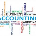 The Importance of Cloud Accounting Software