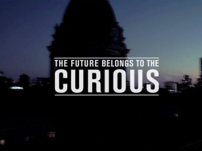 What You Need to Know About Curiosity Quotient (CQ)