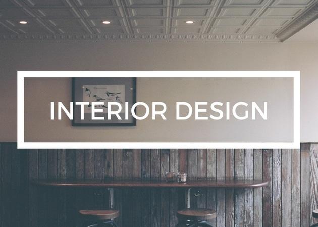 Auckland college diploma in interior design for Interior decorating diploma